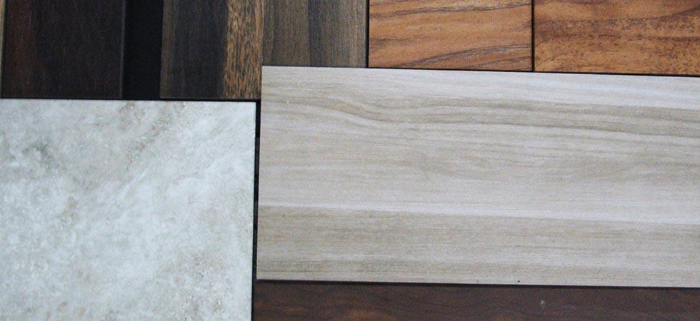Tonda Flooring